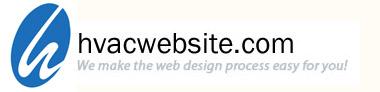 hvacwebsite-logo